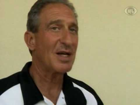 Arthur Blank Responds To Michael Vick (gets 23 mon...