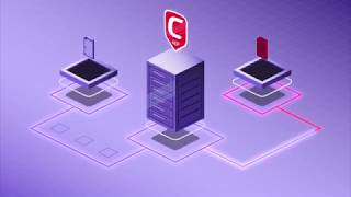 What is Comodo Endpoint Protection?   Endpoint Application Control