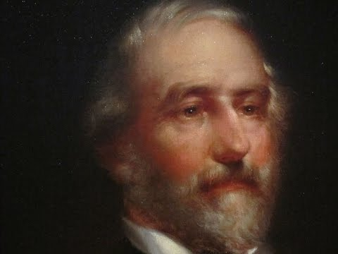 Robert E. Lee: Quotes, Interesting Facts, Military Tactics, Career, History (1998)