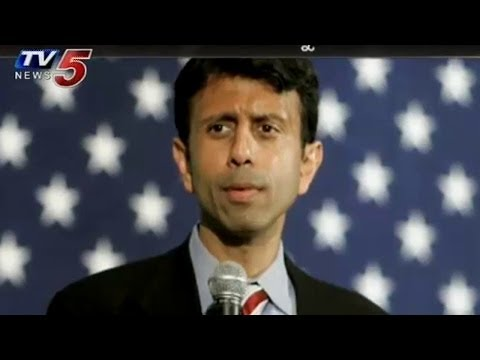 Bobby Jindal will run for US president in 2016
