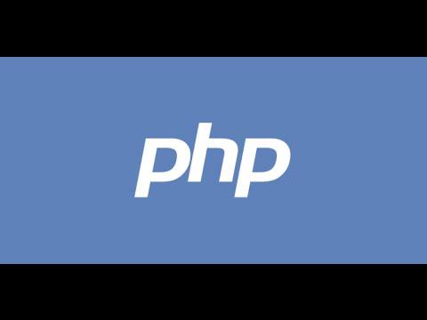 19- Php   Encoding HTML And URL تمرير وعرض الأحرف الخاصة