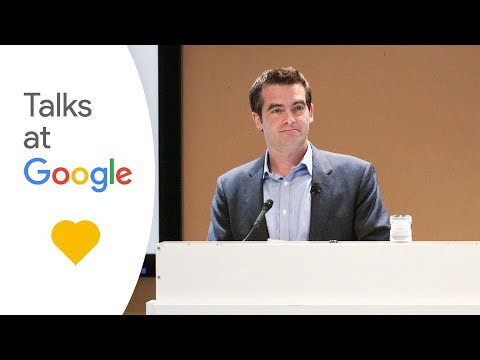 "Ulrich Boser: ""Learn Better: Mastering the Skills for Success in Life [...] 