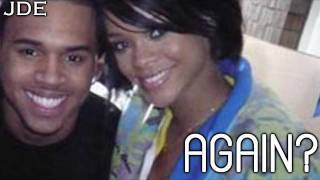 Chris Brown (+Rihanna) - Changed Man [lyrics+photos]