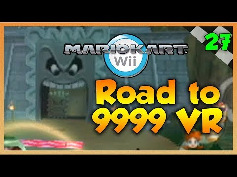 mario-kart-wii-custom-tracks---all-new-tracks!---road-to-9999-vr-|-ep.-27