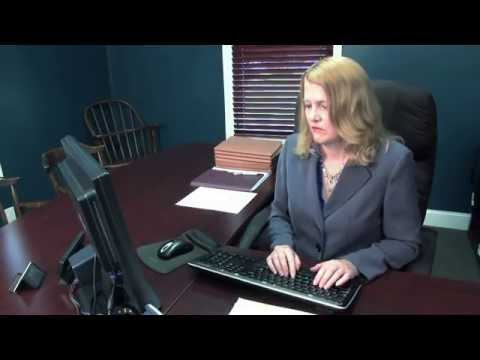 Denied Social Security Claim Attorney - Springfield  2342