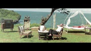 FSTVLST - AKULAH IBUMU (OFFICIAL VIDEO MUSIC)