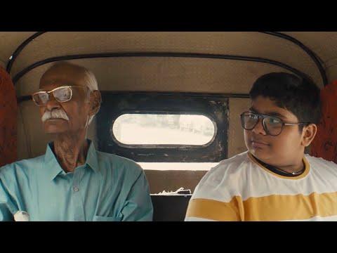 Смотреть клип Kshmr & Lost Stories - Bombay Dreams Feat. Kavita Seth