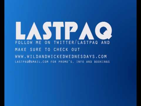 Official lastpaq youtube channel