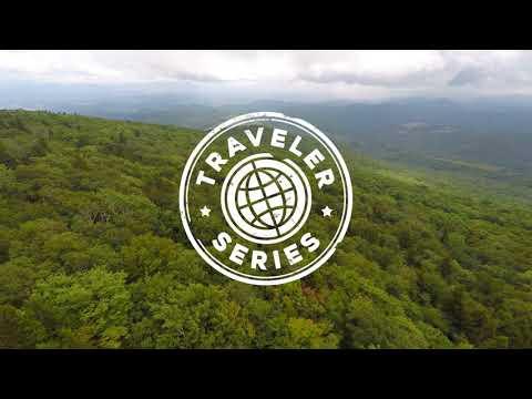 COMING SOON... Traveler Series Bluegrass Fiddle