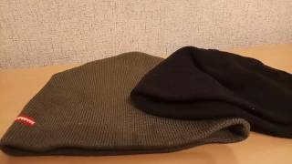 видео Ткань фетр – это тонкий войлок