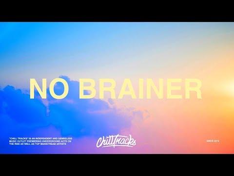 DJ Khaled Ft. Justin Bieber, Chance The Rapper, Quavo - No Brainer (it's Different Cover)