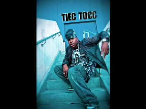 Weed Song - New 2011  TIec Tocc Ft Chizl, ludacris Mix