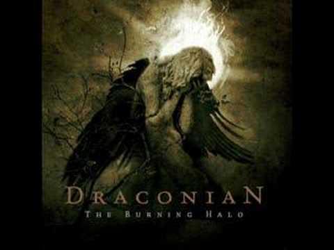 Draconian - She Dies