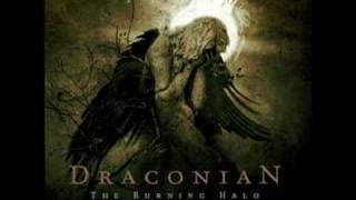 Draconian- She dies