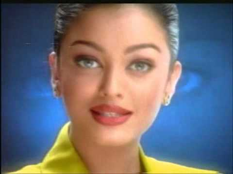 Image result for Aishwarya Rai donate campaign