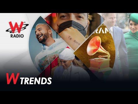 W Trends: Príncipe William reaparece tras entrevista de Harry y Meghan