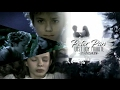 ► Lost Boy Peter Pan Tribute