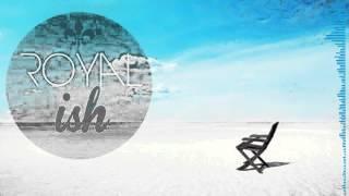 Aidonia - Tip Pon Yuh Toe (Raw)