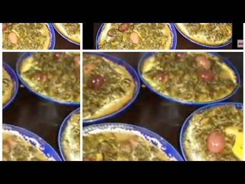 recette-d'épinards-frais
