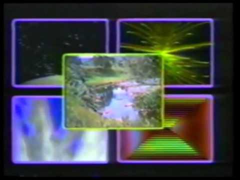 Cuco Valoy en Panamá en los años 70 Ciego De Amorиз YouTube · Длительность: 4 мин17 с