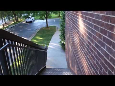 Hotel Tour: Springhill Suites Kennesaw, GA