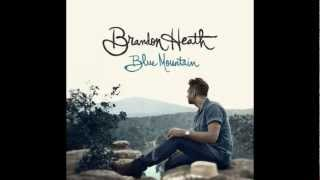Brandon Heath - In The Dust