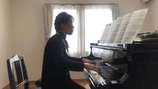 ヴァイオリン協奏曲(メンデルスゾーン)