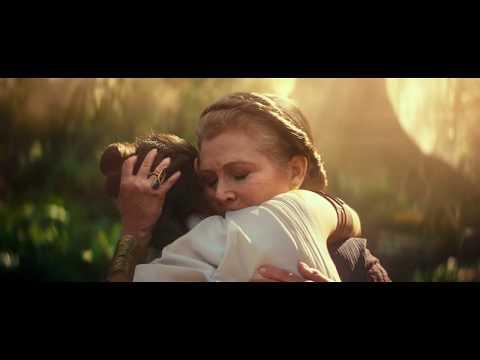 star-wars:-the-rise-of-skywalker-(trailer-2019)