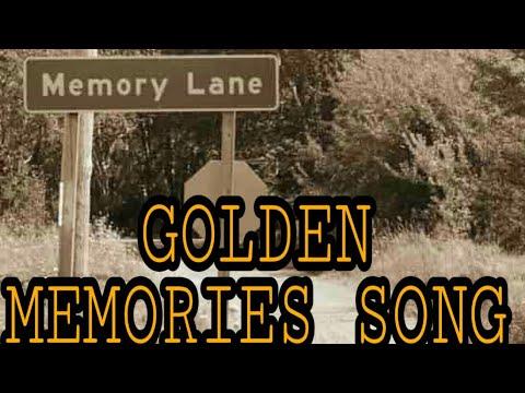 lagu-kenangan-barat-ii-golden-memories-love-song-ii-tanpa-iklan