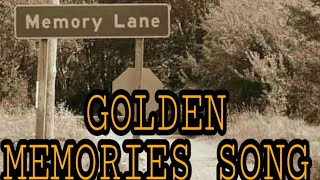 Download Lagu kenangan Barat II Golden Memories Love Song II Tanpa Iklan