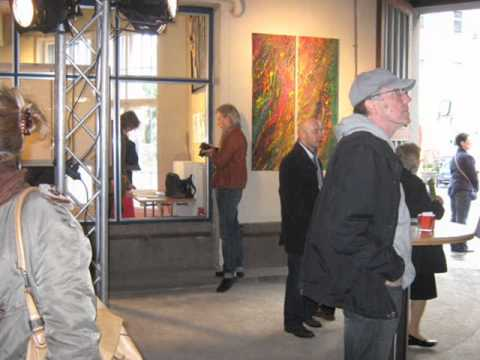 vernissage-culture-shock
