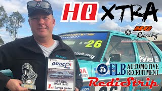 HQ XTRA EPISODE 11