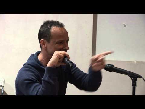 """Kamel Daoud : """"Le corps de la femme appartient à tous sauf à elle-même""""de YouTube · Durée:  2 minutes 45 secondes"""