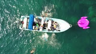 Expediciones del mar EP 2 - Lifestyle