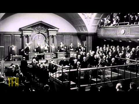 Larry Cohen on WITNESS FOR THE PROSECUTION