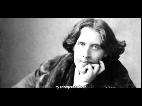 Oscar Wilde - Los pasajes de la historia
