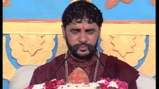 Swami Dharmdev Ji-Krishna Premmayi Radha (Stuti)