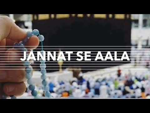 Heart Touching Bayan Whatsapp Status | Maulana Tariq Jameel | Islamic Heart Touching Whatsaap Status