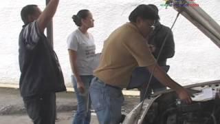 Culmina proceso de matriculación vehicular. (Noticias Ecuador)