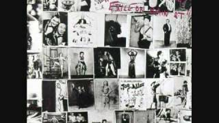 The Rolling Stones- Shake Your Hips