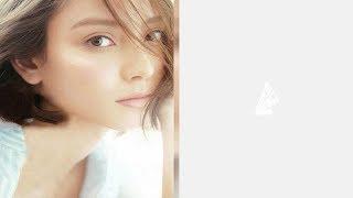 19日に放送された日本テレビ系『踊る!さんま御殿!!』に滝沢カレンが...