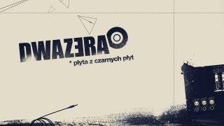 DwaZera - Wszystko sie pali (instrumental)