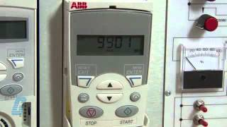 How To Set Up ABB ACS355 AC Drive With A Standard Control Pad_(360p).wmv(, 2014-12-03T21:16:11.000Z)