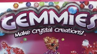 Gemmies Design Studio From Tech 4 Kids