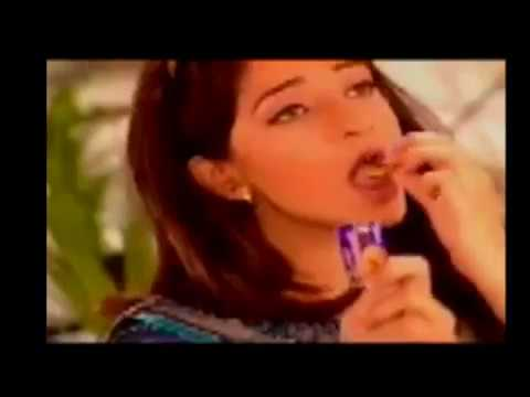 Old classic ptv commercials compilation, childhood memories of Pakistan thumbnail