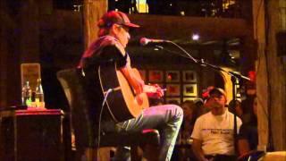 Jason Boland - When I