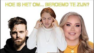 10 REDENEN WAAROM BEROEMD ZIJN ZO TOP IS...  // GIRLZ.nl