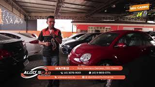SÁBADO DE OFERTAS AQUI NA ALDO'S CAR MULTIMARCAS