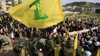 جثث حزب الله في معركة درعا تثير غضب قياداته والأزمة تنتهي بتصفية ضابط رفيع للنظام - هنا سوريا