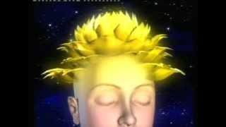 Meditation Video in Telugu